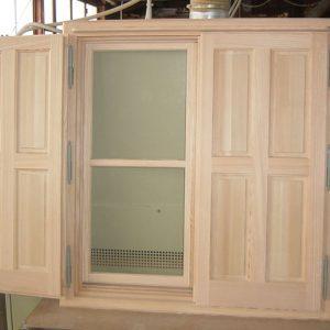 Griechische-Fenster haboffen