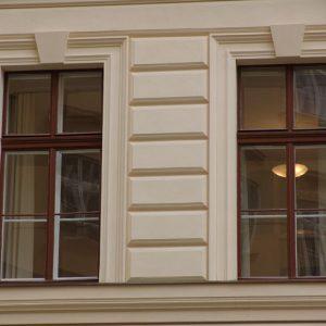 Kastenfenster-saniert