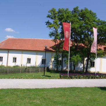 SCHLOßHOF – Kassenhof