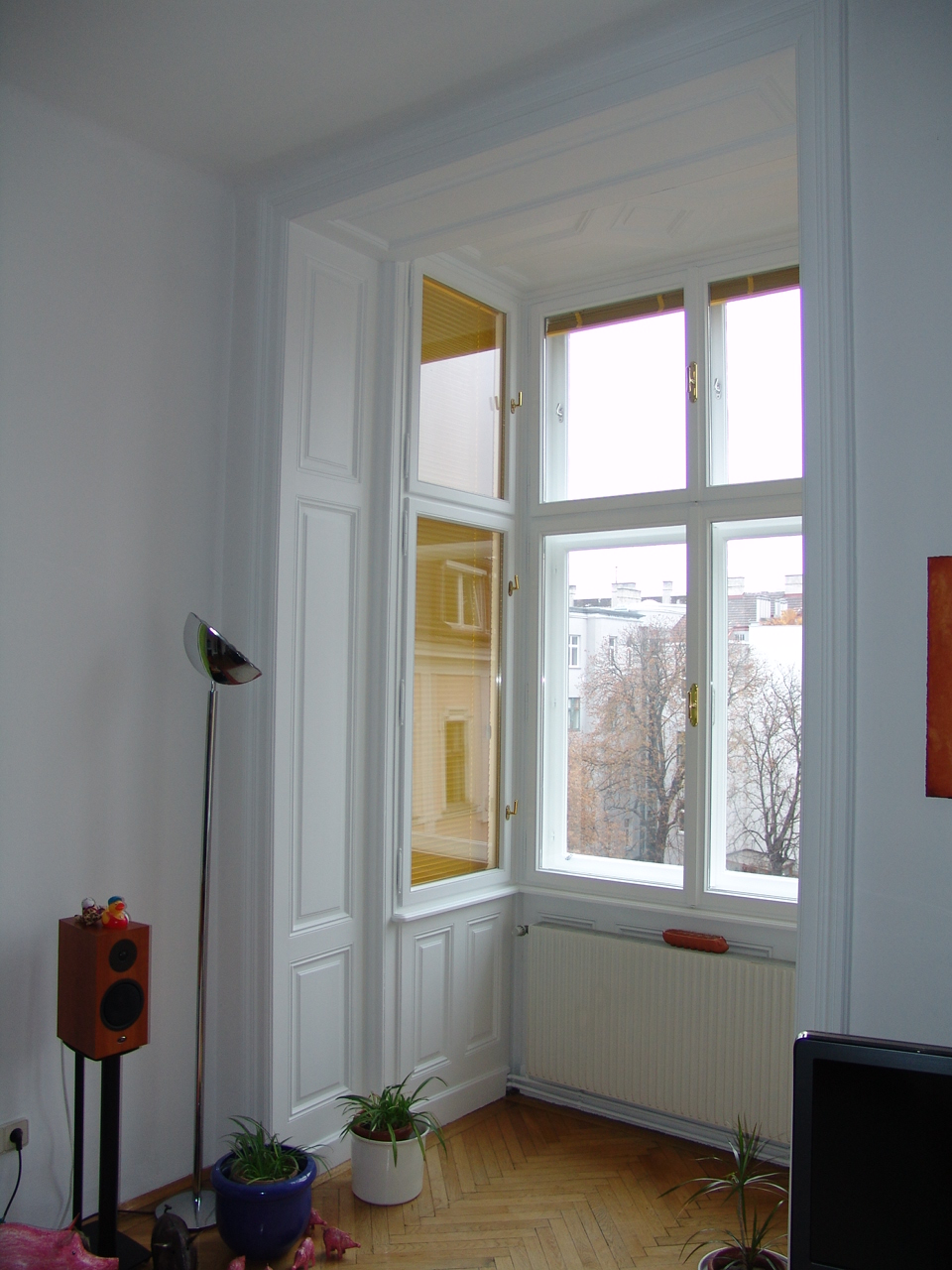 neue innen isofenster bei kastenfenster tischlerei roman schuster gmbh. Black Bedroom Furniture Sets. Home Design Ideas