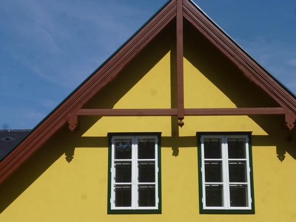 das elternhaus wurde wieder aktiviert tischlerei roman schuster gmbh. Black Bedroom Furniture Sets. Home Design Ideas